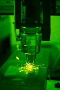 ceres-fuel-cell-laser-welding-2